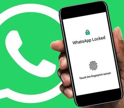 IS WHATSAPP END-TO-END ENCRYPTED