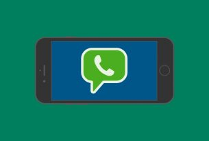 Is Whatsapp End To End Encrypted?