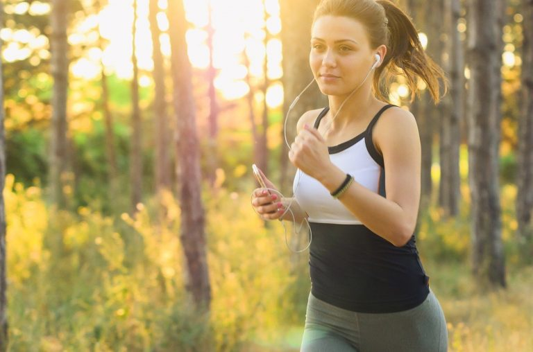 What are the top 10 ways to improve morning routine