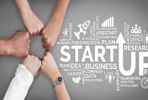 What are the top 10 tech startups in India?