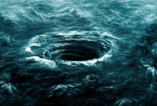 Some rare facts of Bermuda triangle - known as the devils' triangle