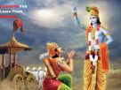 Top 10 Life Lessons You Should Learn From Mahabharata
